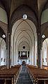 Aardenburg Maria Hemelvaartkerk R07.jpg