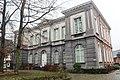 Aarschot - Sint-Elisabethgasthuis-Burgerlijk Gasthuis.jpg