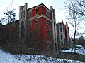 Abandoned old Belgian building in Lysychansk (Feb 2018) 1.jpg