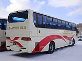 Abashiri bus S200F 2196rear.JPG
