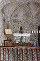 Abbatiale St Césaire (Maurs)-Chapelle Notre-Dame.jpg