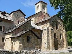 AbbayeBoscodon.JPG