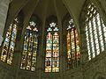 Abbaye Notre-Dame d'Évron 83.JPG