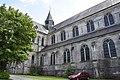 Abbaye de Saint-Michel en Thiérache ext 11.JPG