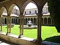 Abbaye de St-Hilaire.JPG