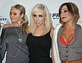 Abbey Brooks, Jessica Lynn, Lily Paige at Playboy Mansion 1.jpg