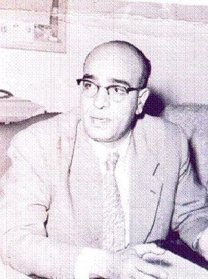 Abdel Wahab el-Beshry - Image: Abdel Wahab el Beshry