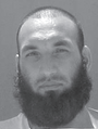 Abdul Rahman Abdallah Noor -- most wanted poster.png
