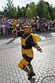 Abeille - Winnie l'ourson - 20150805 17h48 (11028).jpg