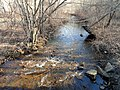 Aberjona River - Winchester, MA - DSC04247.JPG