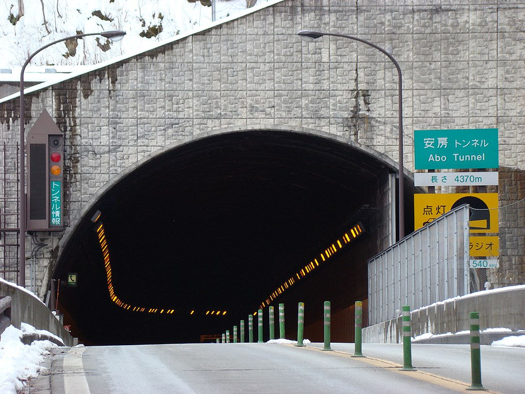 Abo Tunnel 001