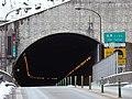 Abo Tunnel 001.JPG