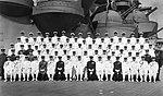 Aboard Battleship Musashi - 24 June 1943.jpg