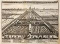 Abraham-Nicolas-Amelot-de-La-Houssaie-Preliminaires des traitez faits MG 0318.tif