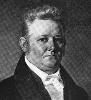 Abraham J. Hasbrouck American politician