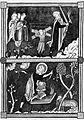 Abraham und Isaak Ingeborg-Psalter.jpg