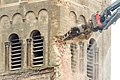 Abriss Immerather Dom, St. Lambertus-7156.jpg