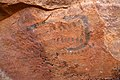 Abstract shape Mayana Rock Paintings.jpg