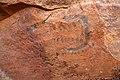 Abstract shape Mayana Rock Paintings.jpg