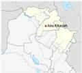 Abu Kharjah.png