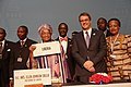 Accession of Liberia, 16 December 2015 (23438108739).jpg