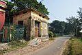 Acharya Jagadish Chandra Bose Indian Botanic Garden - Howrah 2011-01-08 9787.JPG