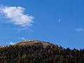 Achenkirch - Urlaub 2013 - Halbmond am Vormittag 001.jpg