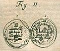 Acta Eruditorum - V monete, 1732 – BEIC 13402340 (cropped).jpg
