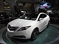 Acura 2010 ZDX Hatchback Front Left.jpg