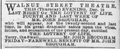 Ad for Lottery of Life Philadelphia Daily Evening Telegraph 19 Dec 1867.png