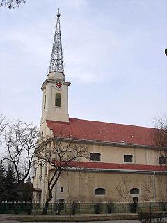 Ada, Serbia Town and municipality in Vojvodina, Serbia