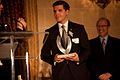 Adam Smoluk Wins Future Leaders of Manitoba Award.jpg