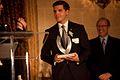 Adam Smoluk Wins Future Leaders of Manitoba Award.jpg