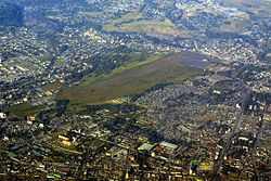 Addis Ababa - Liddetta (HAAL) AN0457032.jpg