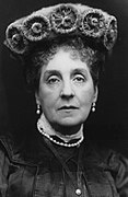 Adeline Russell 1905