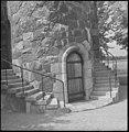 Adelsö, Björkö kapell (Ansgarskapellet) - KMB - 16000200111313.jpg