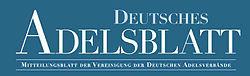 Adelsblatt (Titel).jpg