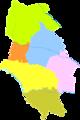 Administrative Division Haidong.png