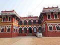 Adminstrative Building Rajshahi College, Rajshahi.jpg