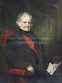 Admiral of the Fleet Sir John West.JPG