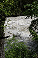 Admont-Weng - Naturdenkmal 958 - Kataraktstrecke der Enns - IV.jpg
