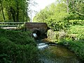 Admoor Bridge - geograph.org.uk - 794111.jpg