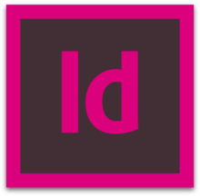 Adobe InDesign icon.png