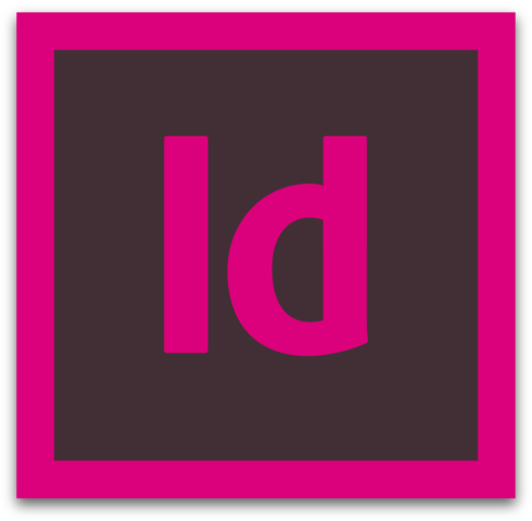 File:Adobe InDesign icon.png - Wikimedia Commons