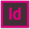 Image illustrative de l'article Adobe InDesign