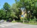 Adolf-Baeyer-Damm München.png