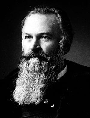 Adolf Lorenz - Adolf Lorenz