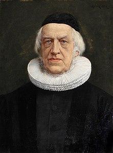 Adolf Moraht