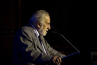 Adolfo Aristarain Argentine film director and screenwriter