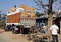 Adra Truck (14864177875).jpg